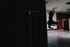 just dance (10)