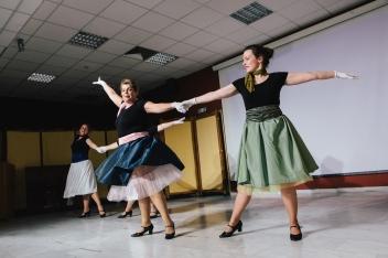 just dance (19)