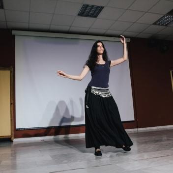 just dance (21)
