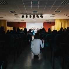 just dance (4)