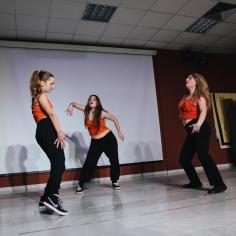 just dance (7)