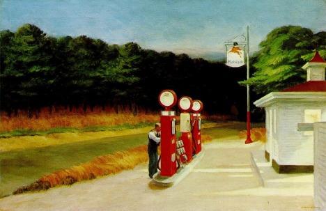 Gas(1940)