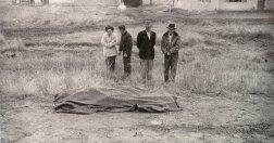 robert-frank-car-accident-us-66-between-winslow-and-flagstaff-arizona