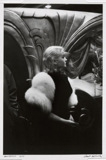 robert-frank-movie-premiere-hollywood-1955