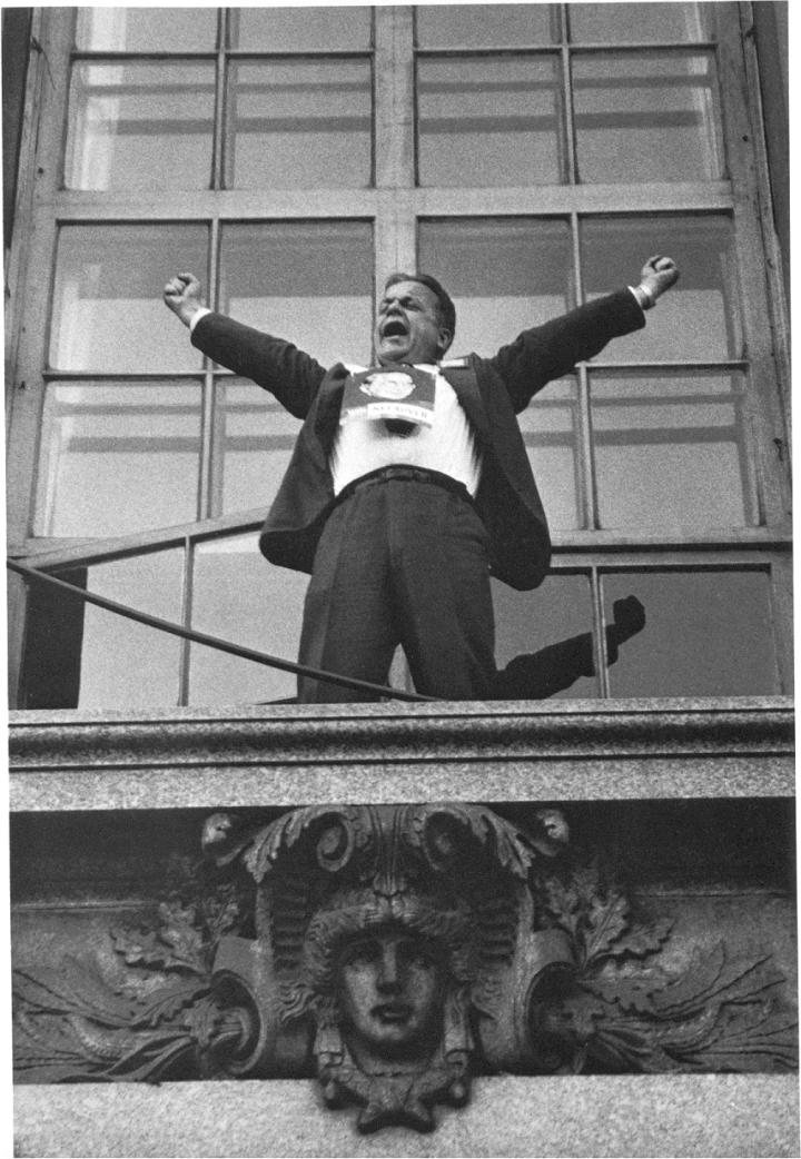 robert-frank-political-rally-chicago