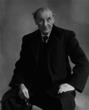 1927 - Eugène Atget